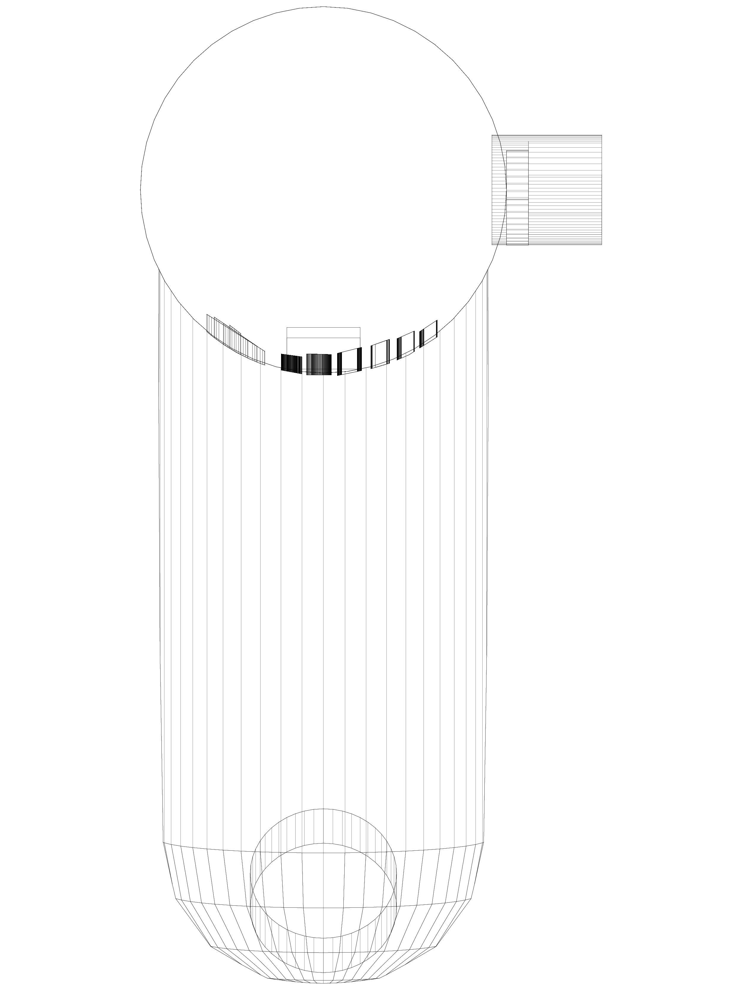 Pagina 1 - CAD-DWG Baterie cu senzor electronic pentru lavoar SCHELL Detaliu de produs CELIS E Tip...