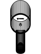 Baterie cu temporizare pentru lavoar SCHELL