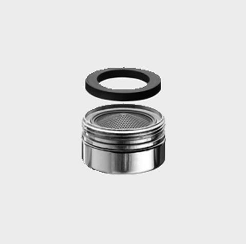 Accesorii pentru baterii pentru lavoare SCHELL - Poza 3