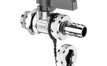Armaturi pentru instalatii de incalzire SCHELL ofera o gama variata de armaturi pentru instalatii de incalzire: robinete pentru umplere-golire, racorduri pentru radiatoare si accesorii pentru aceste robinete.