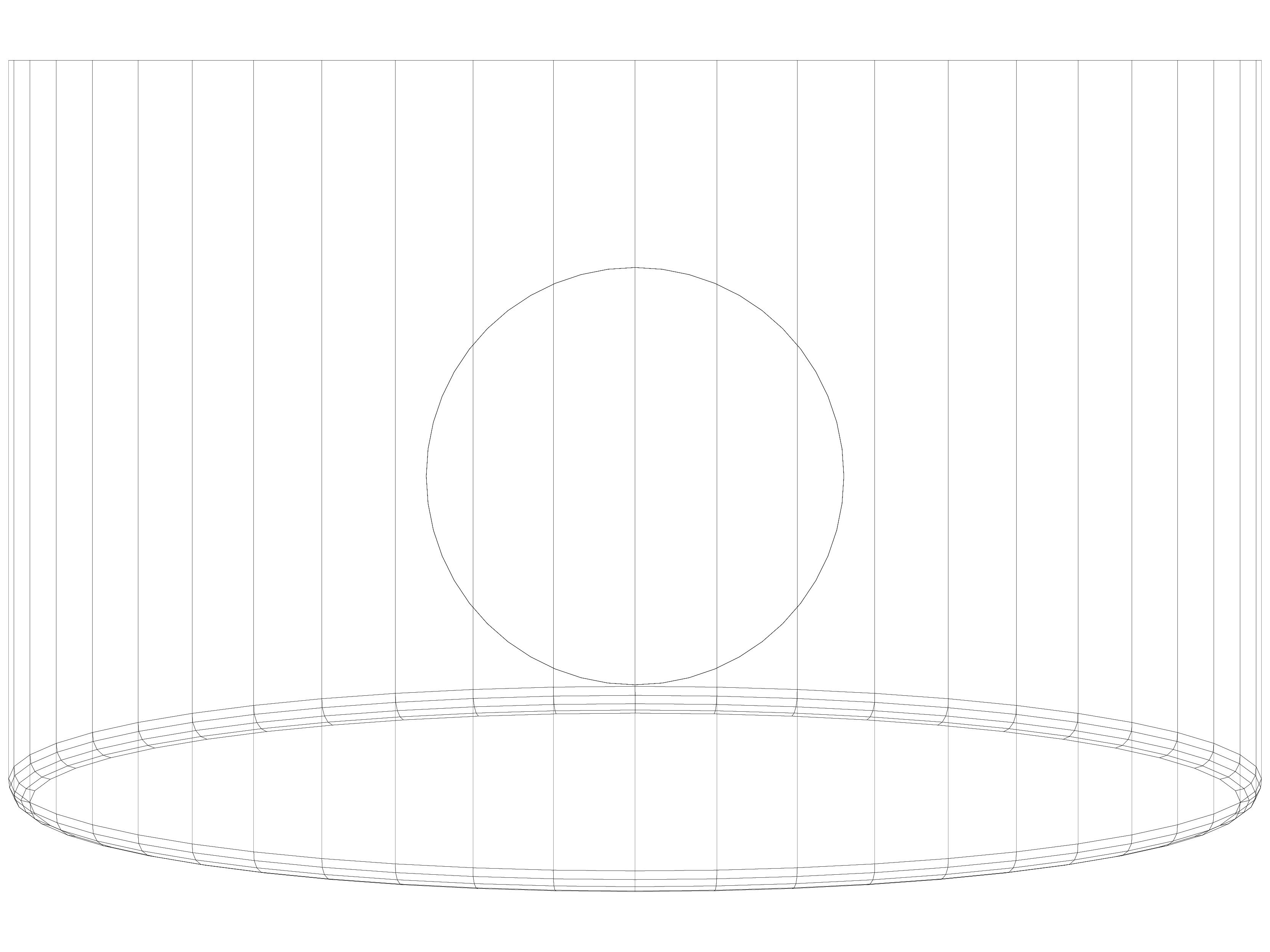 Pagina 1 - CAD-DWG Cot de perete PURIS SCHELL Detaliu de produs Racorduri de perete