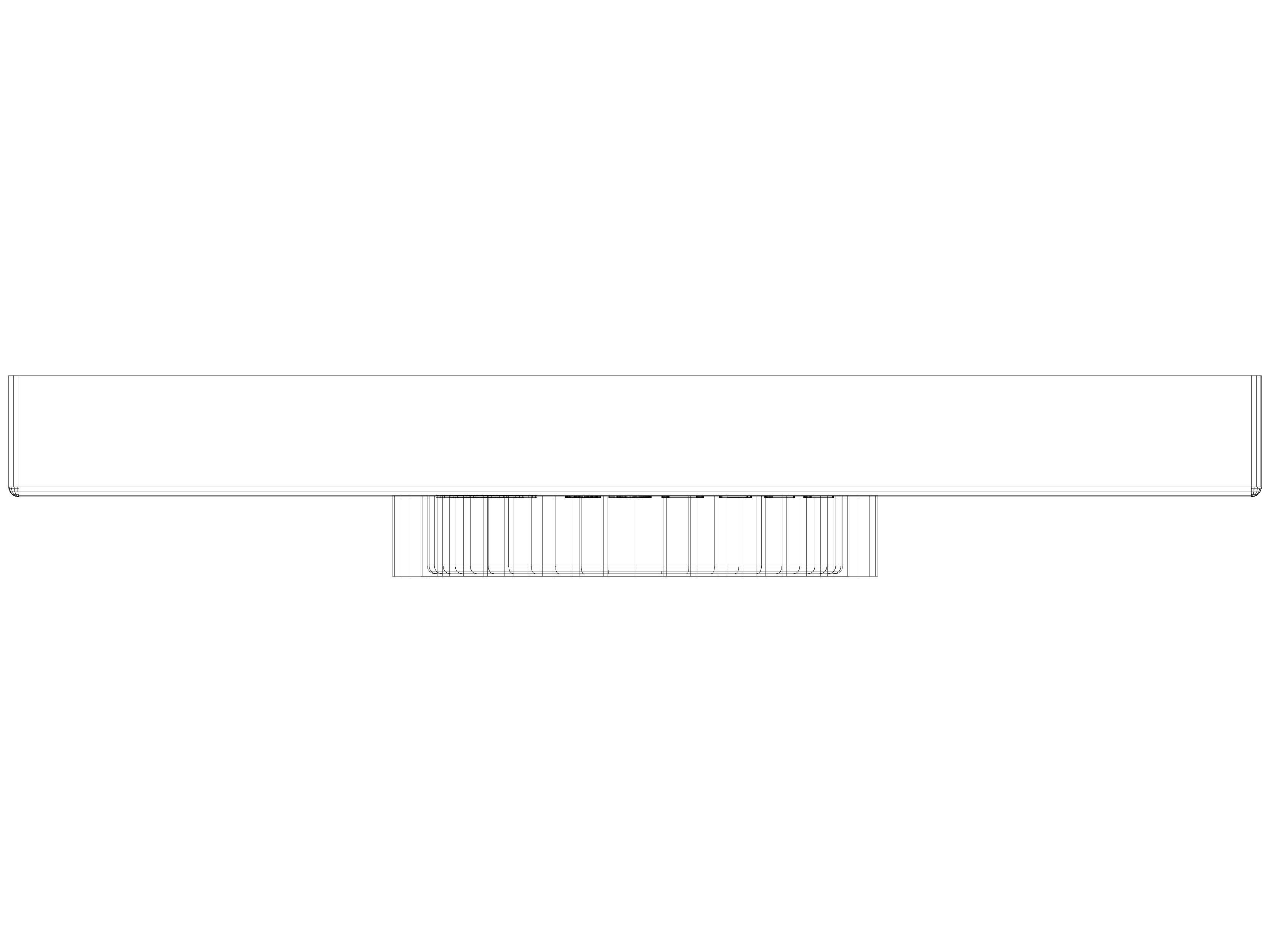 Pagina 1 - CAD-DWG Placa de actionare spalare pisoar EDITION  SCHELL Detaliu de produs Robinete cu...