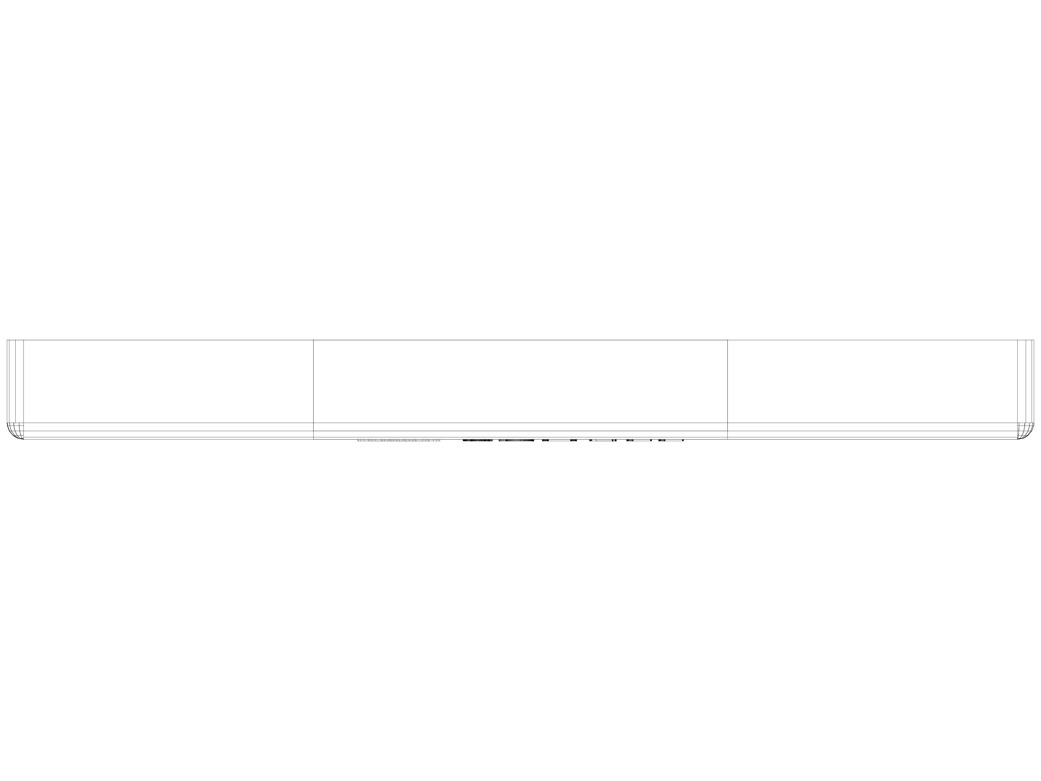 Pagina 1 - CAD-DWG Placa de comanda spalare pisoar EDITION SCHELL Detaliu de produs Robinete cu...