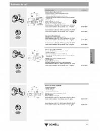 Caracteristici tehnice