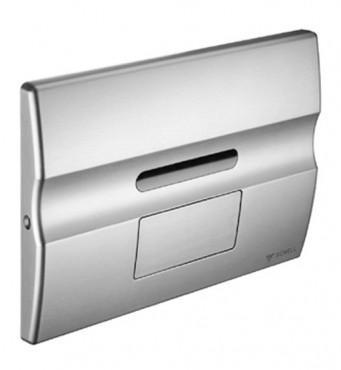 Prezentare produs Module WC cu montare in perete SCHELL - Poza 6