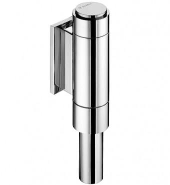 Prezentare produs Robinete cu montare aparenta pentru spalare WC SCHELL - Poza 1