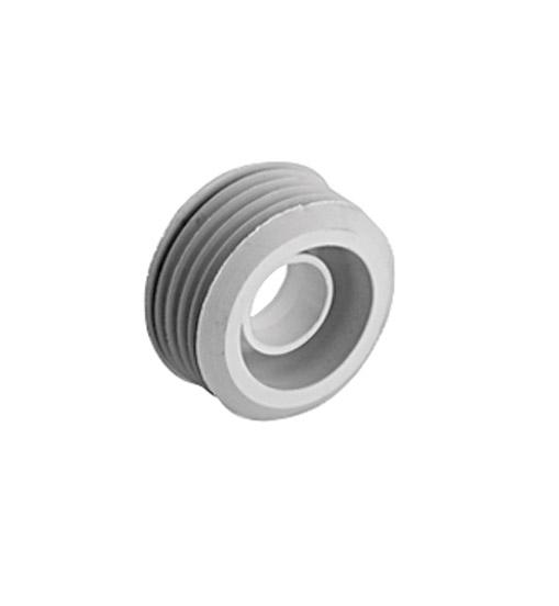 Robinete cu montare aparenta pentru spalare WC - accesorii SCHELL - Poza 4