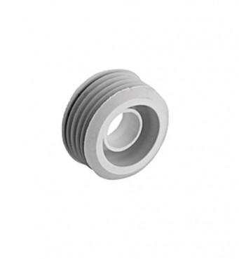 Prezentare produs Robinete cu montare aparenta pentru spalare WC - accesorii SCHELL - Poza 4