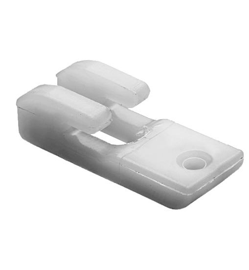 Robinete de colt cu termostat SCHELL - Poza 3