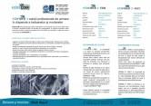 Fibre de armare EDIFIBER 3® EDILCOM