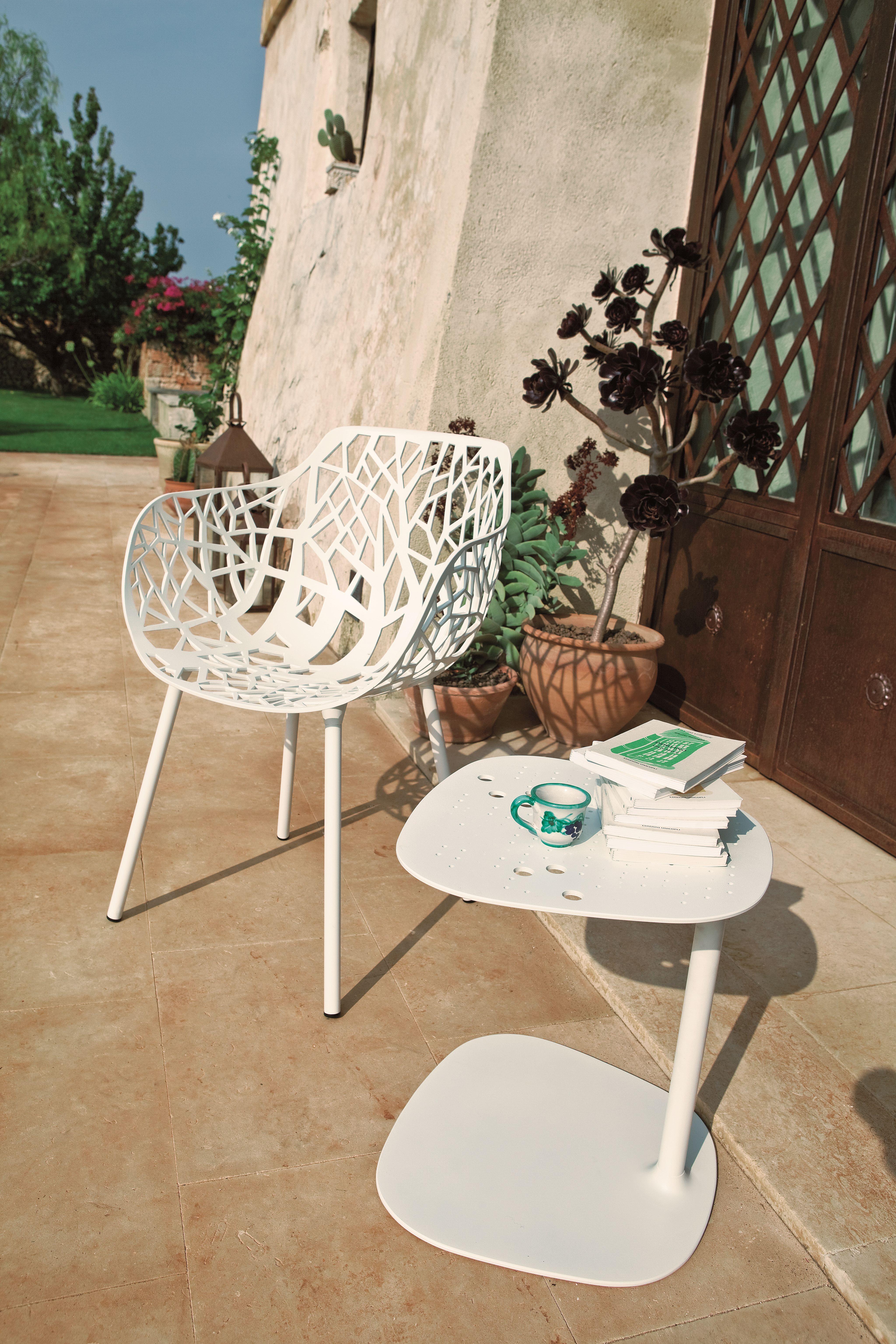 Mese, scaune exterior SENSIO - Poza 10