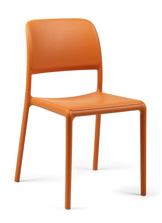 Mese, scaune exterior SENSIO - Poza 17