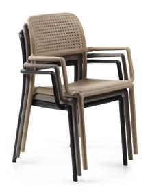 Prezentare produs Mese, scaune exterior SENSIO - Poza 18