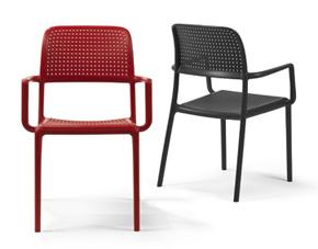Prezentare produs Mese, scaune exterior SENSIO - Poza 19