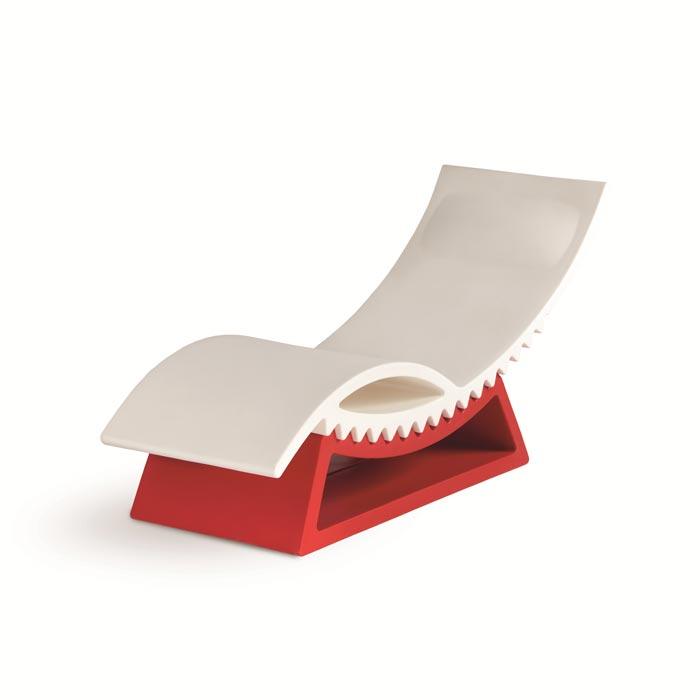 Mese, scaune exterior SENSIO - Poza 69