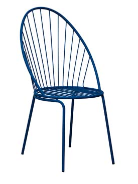 Mese, scaune exterior SENSIO - Poza 70
