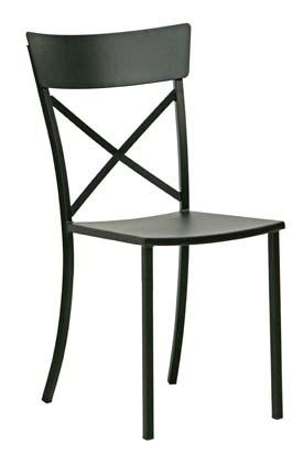 Mese, scaune exterior SENSIO - Poza 72