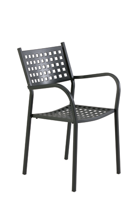 Mese, scaune exterior SENSIO - Poza 73