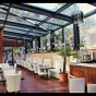 Mobilier pentru restaurant - ARTrattoria Buzau SENSIO - Poza 1