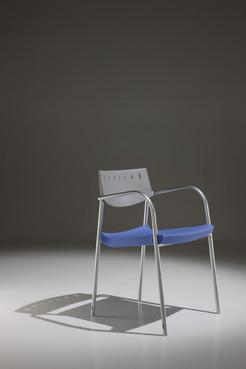 Prezentare produs Mobilier sali de conferinta SENSIO - Poza 10