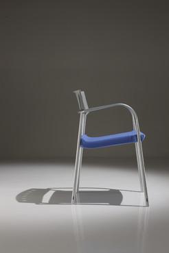 Prezentare produs Mobilier sali de conferinta SENSIO - Poza 11