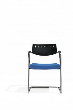 Prezentare produs Mobilier sali de conferinta SENSIO - Poza 12