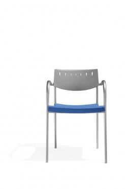 Prezentare produs Mobilier sali de conferinta SENSIO - Poza 14