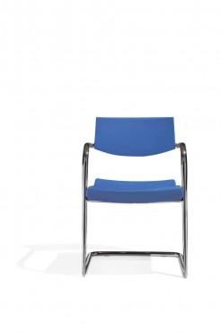 Prezentare produs Mobilier sali de conferinta SENSIO - Poza 15