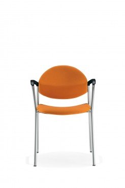 Prezentare produs Mobilier sali de conferinta SENSIO - Poza 20