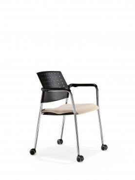 Prezentare produs Mobilier sali de conferinta SENSIO - Poza 28