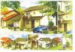 Executie case la cheie - Proiect vila / Executie case la cheie / COMPART SRL