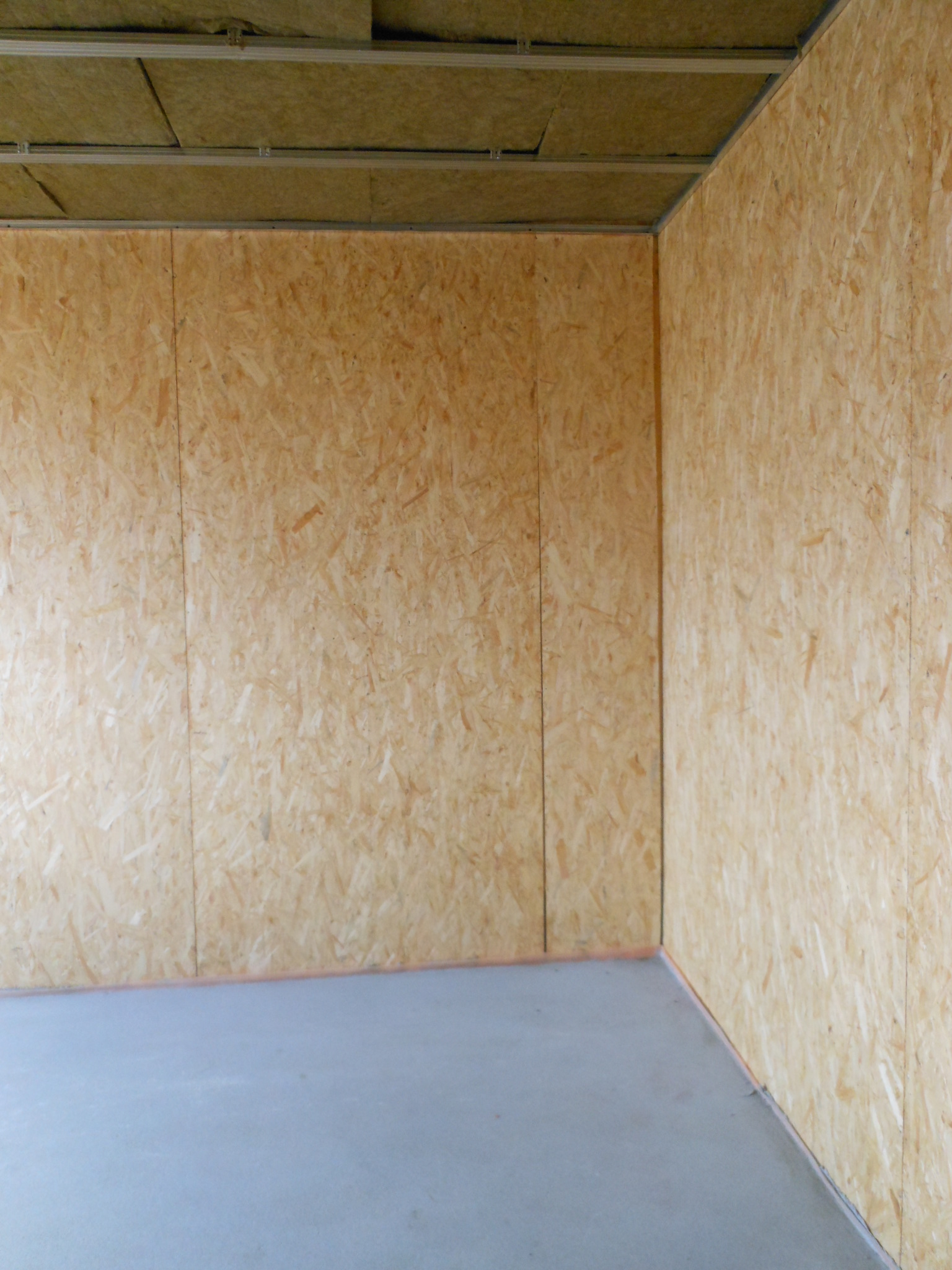 Structuri - case in constructie, constructii din lemn Compart srl - Poza 9