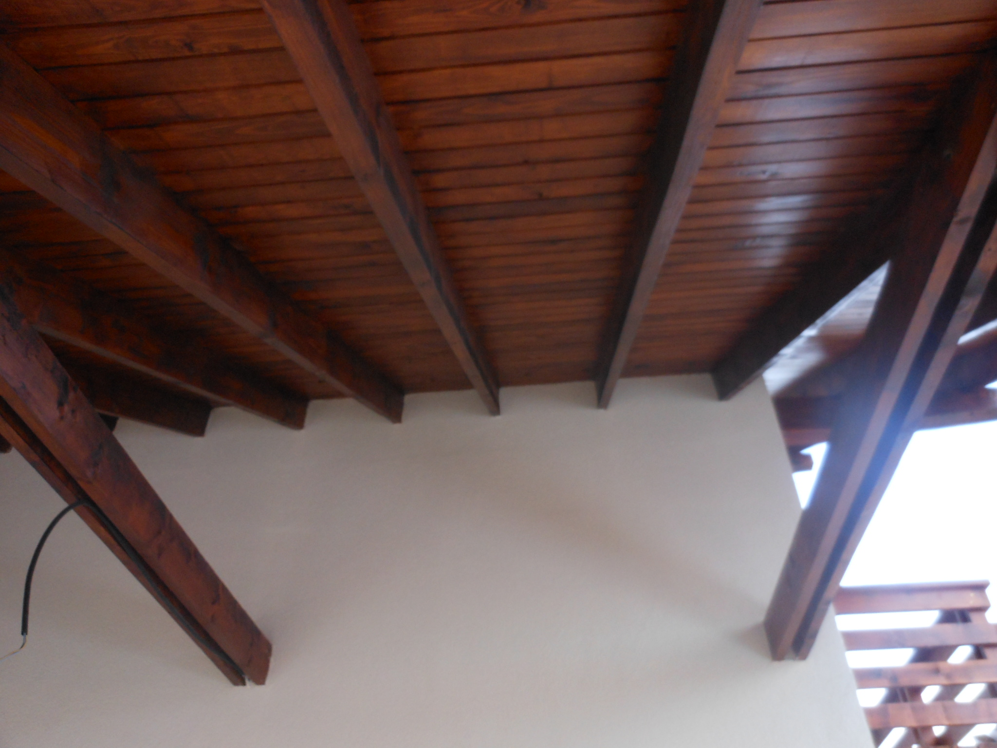 Structuri - case in constructie, constructii din lemn Compart srl - Poza 23