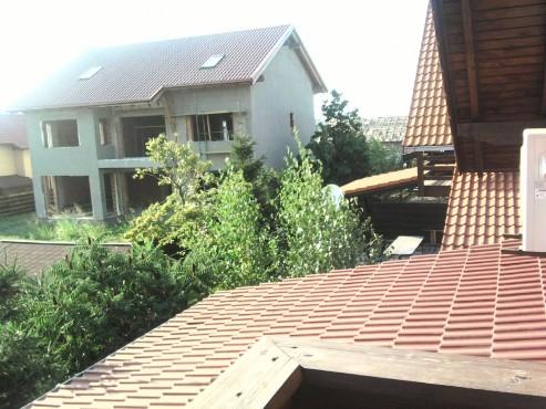 Structuri - case in constructie, constructii din lemn Compart srl - Poza 30