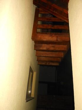 Lucrari de referinta Structuri - case in constructie, constructii din lemn Compart srl - Poza 49