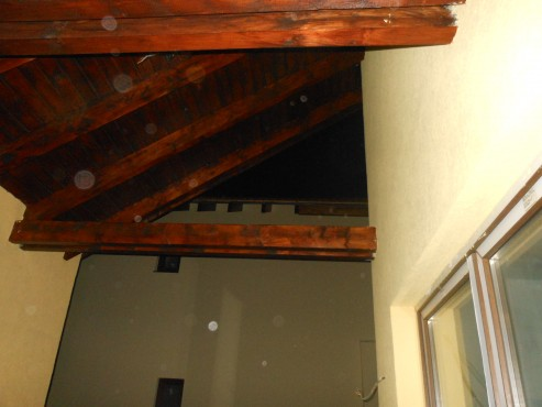 Structuri - case in constructie, constructii din lemn Compart srl - Poza 53