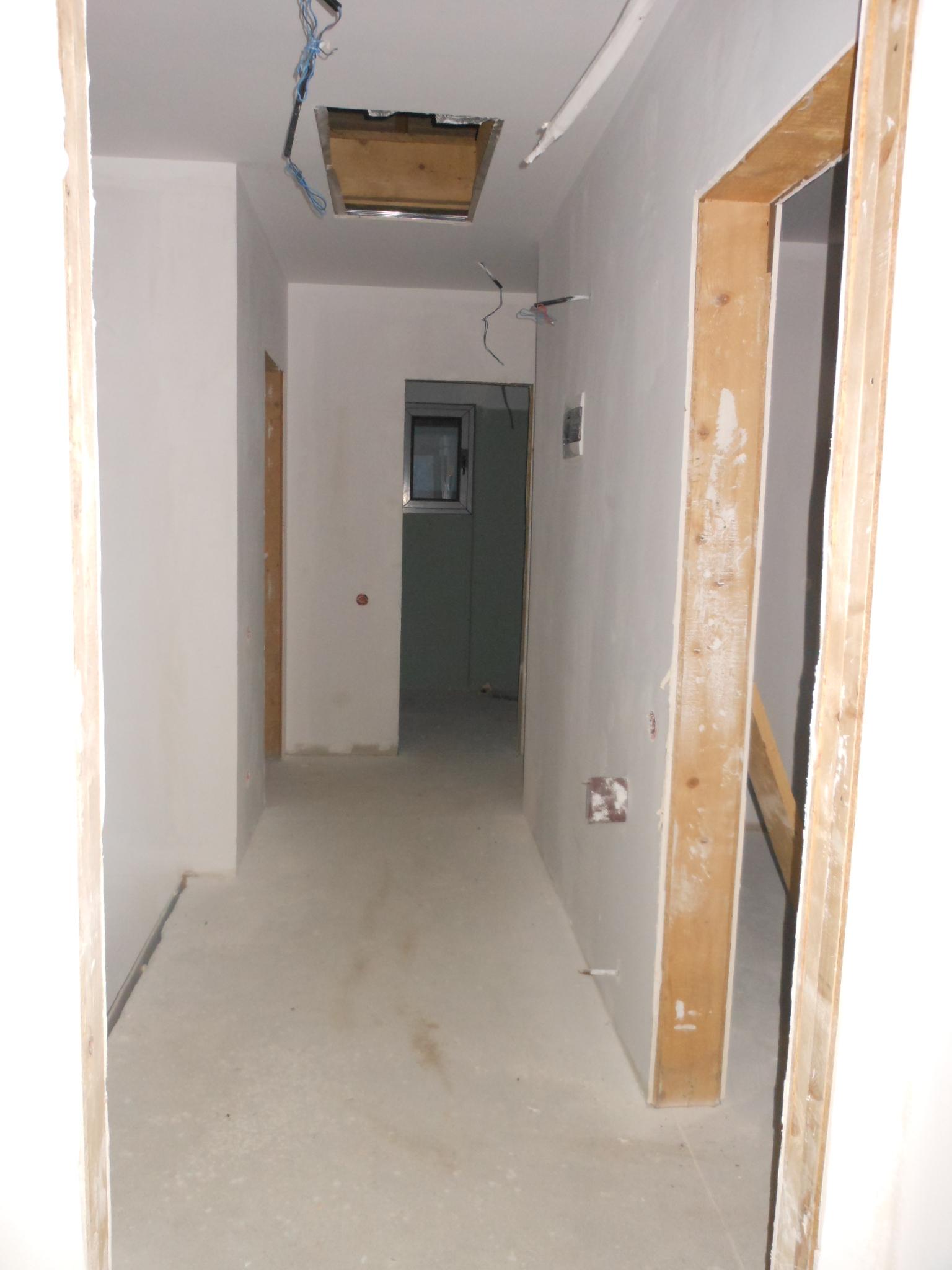 Finisaje interioare Compart srl - Poza 43