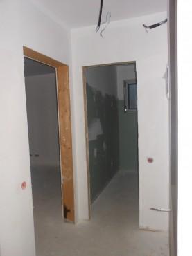 Lucrari de referinta Finisaje interioare Compart srl - Poza 46