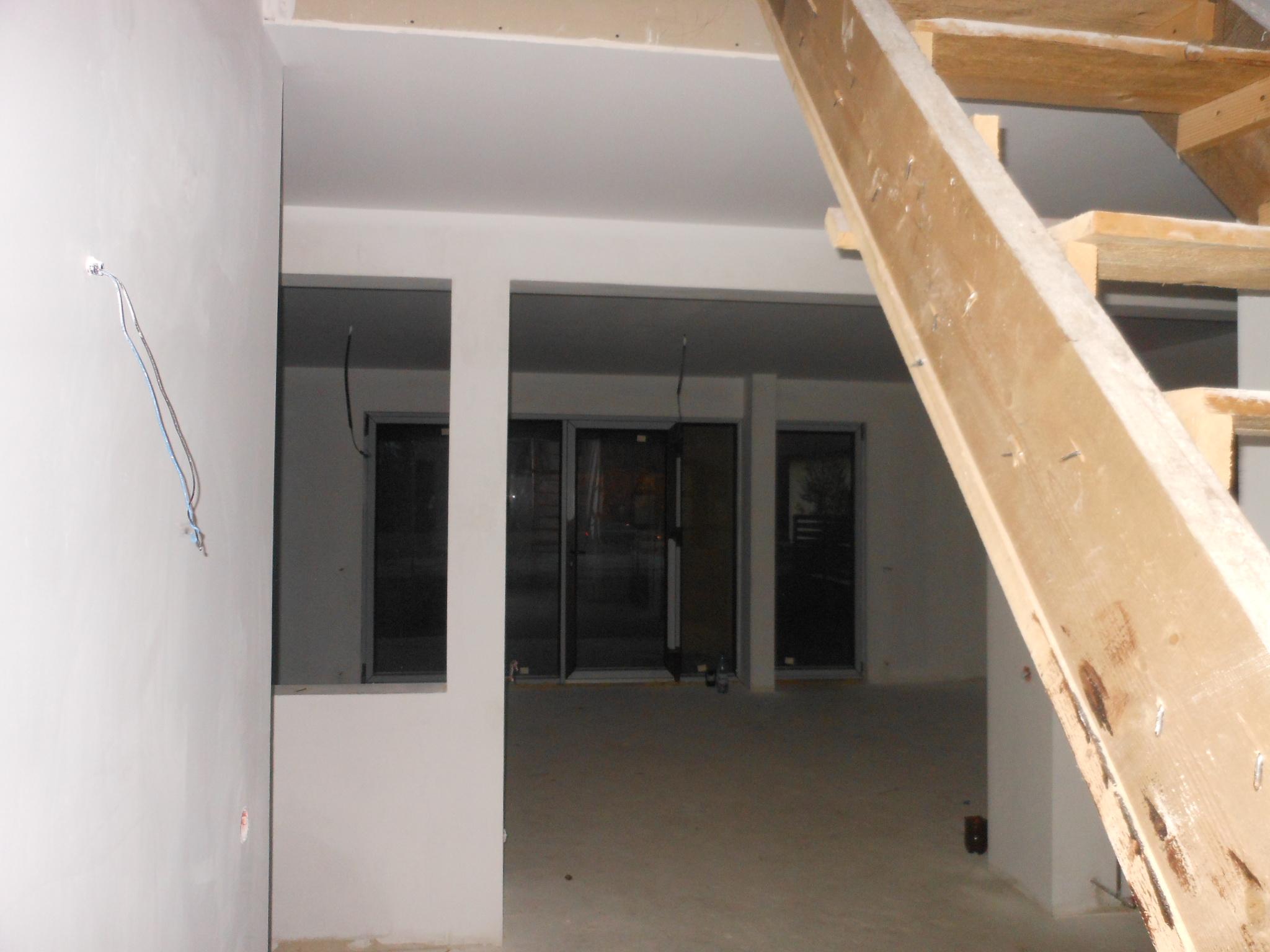 Finisaje interioare Compart srl - Poza 56