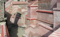 Proiecte de reabilitare CompaniaRESTCON EXPERT activeazain domeniul reabilitarii structurale si arhitecturale a constructiilor vechi, inclusiv a celor inscrise pe lista monumentelor istorice.