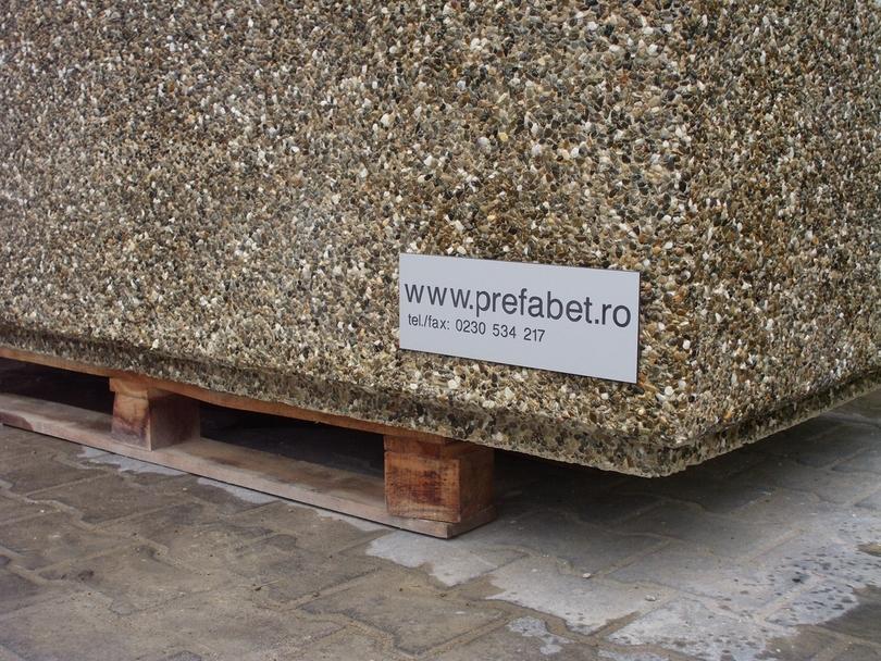 Cladire de birouri Zibbibo AS - Reinvest CEZ Pitesti  - Poza 2