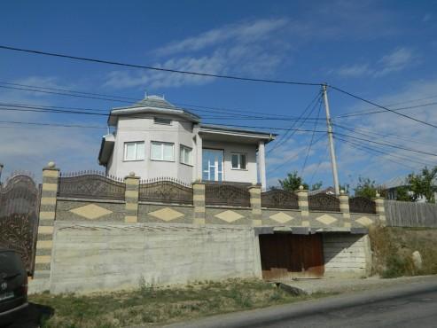 Lucrari, proiecte Gard modular din beton Prefabet - Poza 21