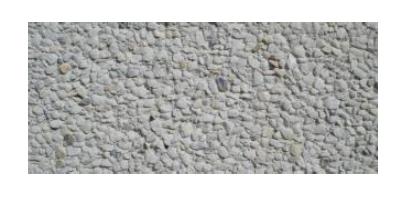 Paletare si texturi Paleta de culori gard modular Prefabet - Poza 71