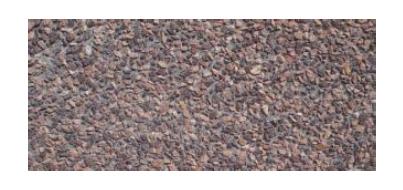 Paletare si texturi Paleta de culori gard modular Prefabet - Poza 72