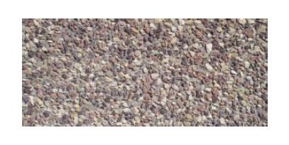 Paletare si texturi Paleta de culori gard modular Prefabet - Poza 75
