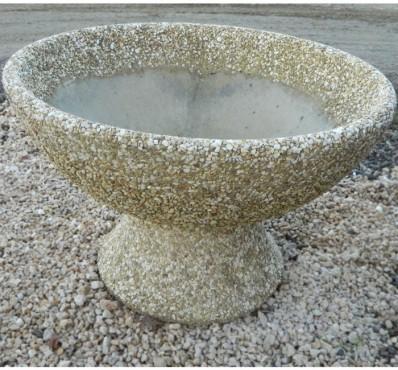 Prezentare produs Ghivece din beton Prefabet - Poza 23