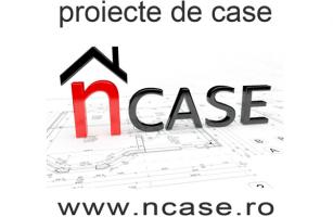 Magazin online proiecte case nCase- este un magazin online ce contine proiecte si modele de case. Prin intermediul nCase puteti obtine pe loc un proiect, concepute de arhitecti si ingineri atestati, la un pret de proiectare fara concurenta.