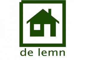Proiecte case din lemn Site-ulwww.delemn.roreuneste o selectie de proiecte tip pentru case cu structura din lemn selectate dintre modelele de case concepute de catre biroul nostru de proiectare. Vizitati site-ul nostru cu case din lemn pentru a va alege casa dorita.