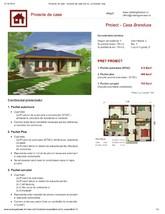 Proiect casa mica S<100mp NOICONSTRUIM