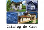 Proiecte de case din zidarie - NOICONSTRUIM